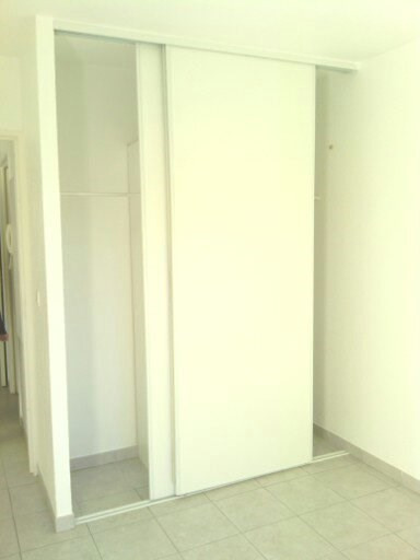 Location appartement Frejus 740€ CC - Photo 5