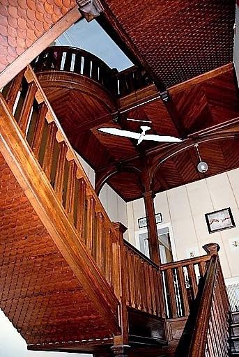 Sale house / villa Eaubonne 1900000€ - Picture 7
