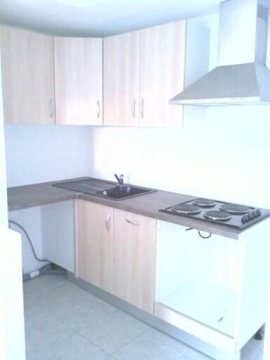 Location appartement Frejus 740€ CC - Photo 4