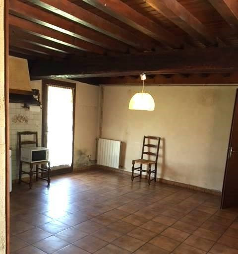 Sale house / villa Baudrieres 109 000€ - Picture 6