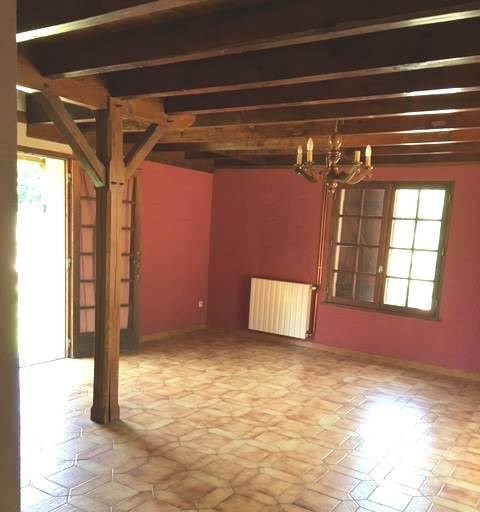 Sale house / villa Baudrieres 109 000€ - Picture 7