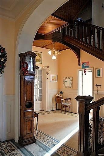 Sale house / villa Eaubonne 1900000€ - Picture 6