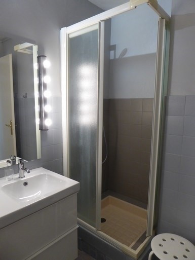Vacation rental apartment Bandol 380€ - Picture 7