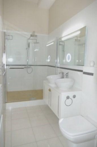 Vente appartement Chantilly 890000€ - Photo 5