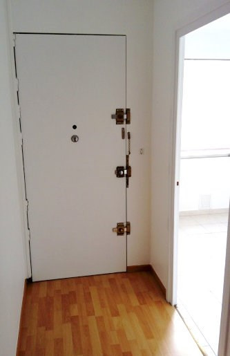 Location appartement Lyon 3ème 597€ CC - Photo 3