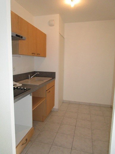 Location appartement St lo 445€ CC - Photo 2