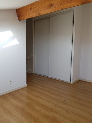 Location appartement Toulouse 601€ CC - Photo 11