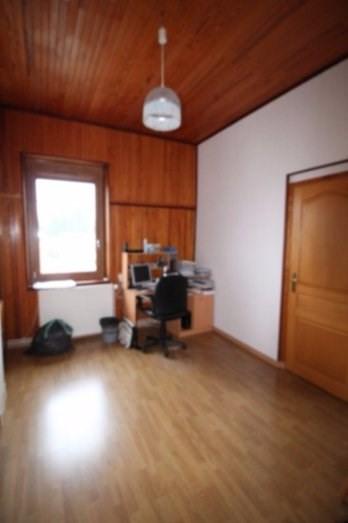 Vente maison / villa Les abrets 187500€ - Photo 9