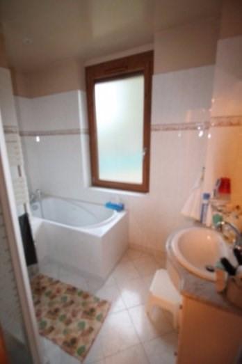 Vente maison / villa Les abrets 187500€ - Photo 6