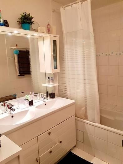 Sale apartment Marly le roi 245000€ - Picture 7