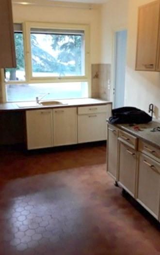 Location appartement Lyon 5ème 790€ CC - Photo 8