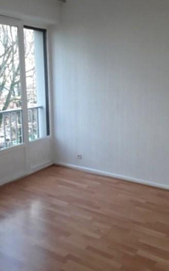 Location appartement Lyon 5ème 790€ CC - Photo 4