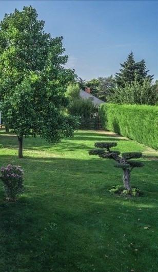 Vente de prestige maison / villa Charbonnieres les bains 1365000€ - Photo 2