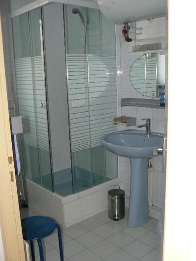 Location vacances appartement Sanary sur mer 690€ - Photo 6