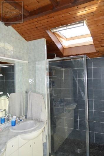 Vente maison / villa Chasselay 298000€ - Photo 12