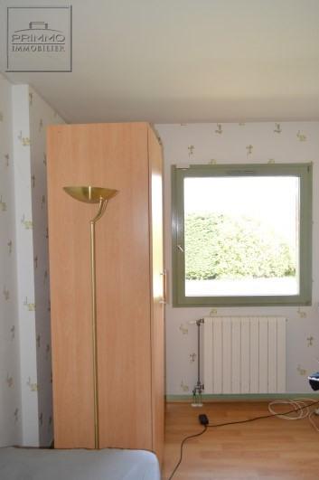 Sale house / villa Lissieu 432000€ - Picture 4
