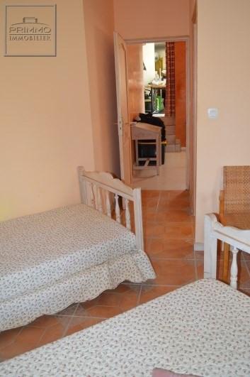 Vente de prestige maison / villa Poleymieux au mont d'or 690000€ - Photo 8