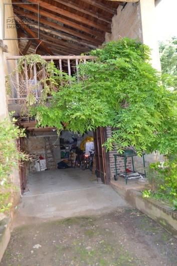 Vente maison / villa Chasselay 298000€ - Photo 5