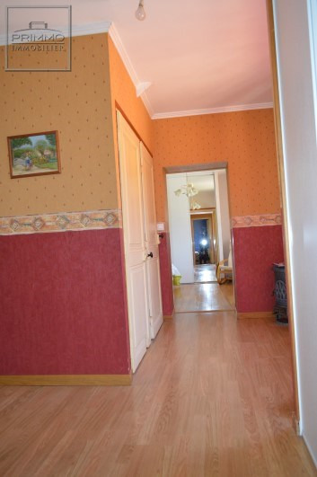Sale house / villa Chasselay 298000€ - Picture 14
