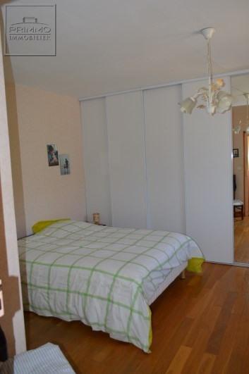 Vente maison / villa Chasselay 298000€ - Photo 9