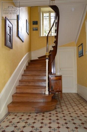 Vente de prestige maison / villa Arbresle (l') 580000€ - Photo 22
