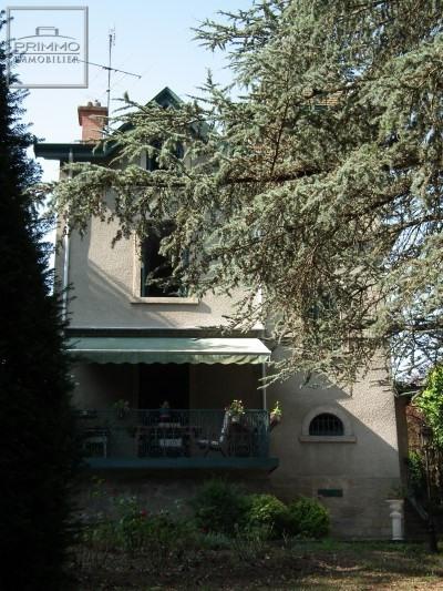 Deluxe sale house / villa Arbresle (l') 750000€ - Picture 6