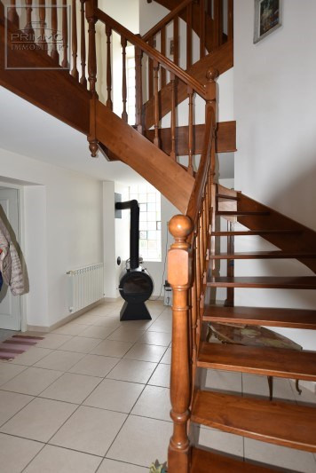 Vente de prestige maison / villa Chasselay 730 000€ - Photo 21