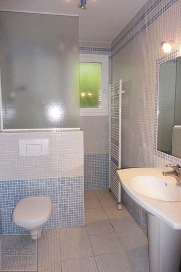 Rental house / villa Chazay d'azergues 1442€ CC - Picture 11