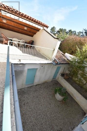 Vente de prestige maison / villa Chasselay 730000€ - Photo 14