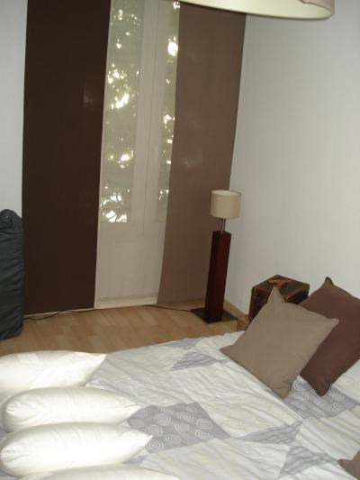 Rental apartment Le raincy 795€ CC - Picture 4