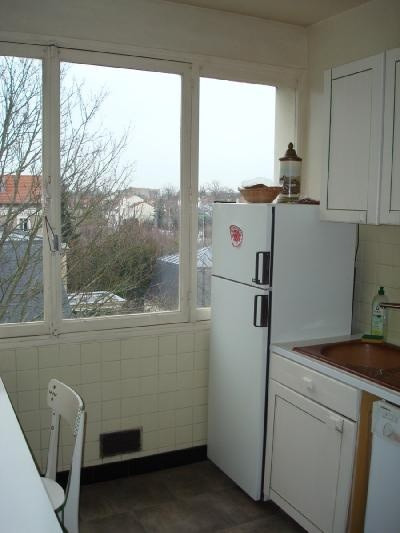 Vente appartement Villemomble 269 000€ - Photo 5