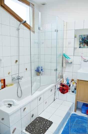 Deluxe sale house / villa Saint cyr au mont d'or 790000€ - Picture 10
