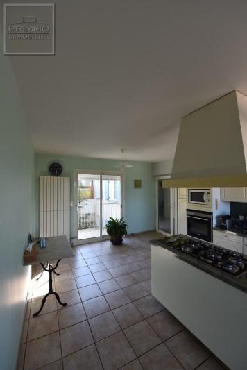 Vente de prestige maison / villa Chasselay 730000€ - Photo 10