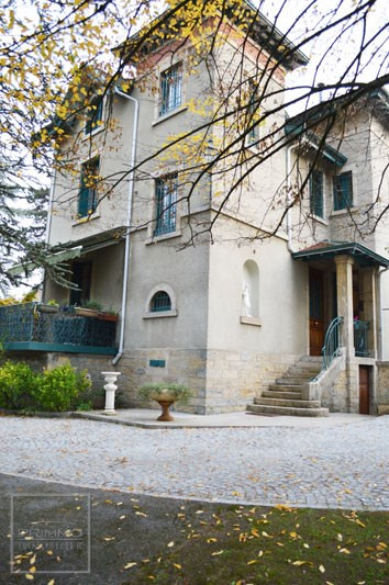 Deluxe sale house / villa Arbresle (l') 750000€ - Picture 15