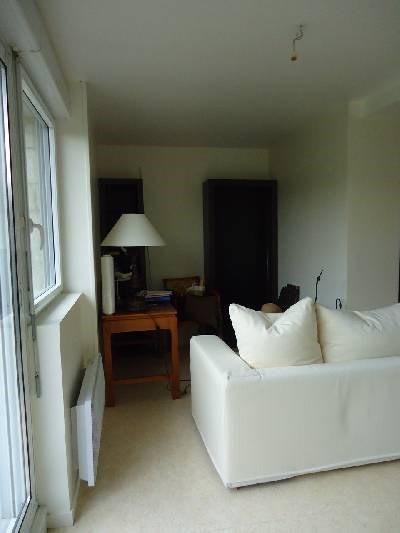 Location appartement Lisieux 665€ CC - Photo 3