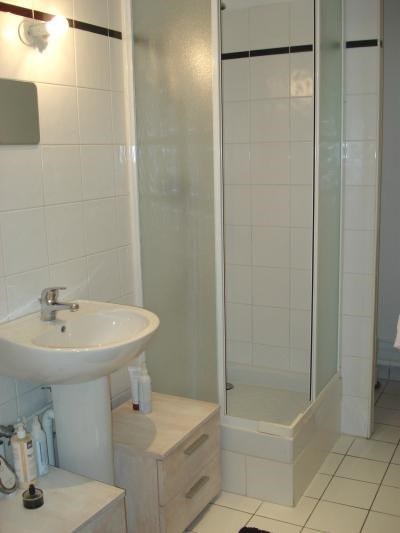 Rental apartment Le raincy 795€ CC - Picture 3