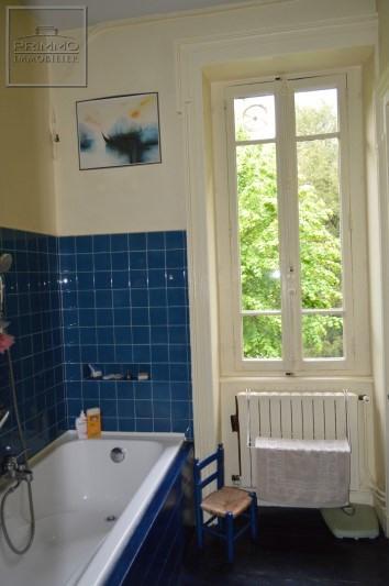 Deluxe sale house / villa Arbresle (l') 580000€ - Picture 15