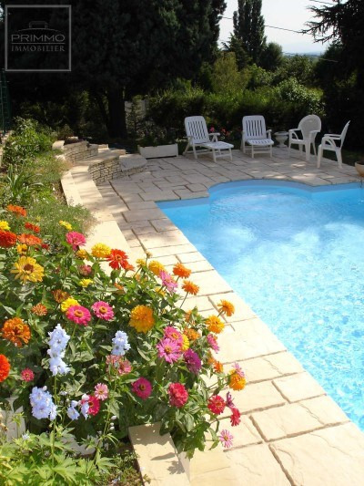 Sale house / villa Limonest 549000€ - Picture 2