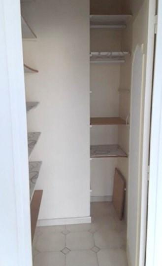Location appartement Lyon 5ème 790€ CC - Photo 6