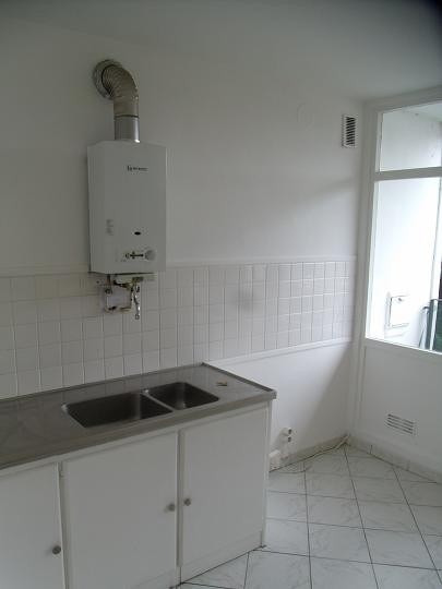 Location appartement St lo 515€ CC - Photo 3