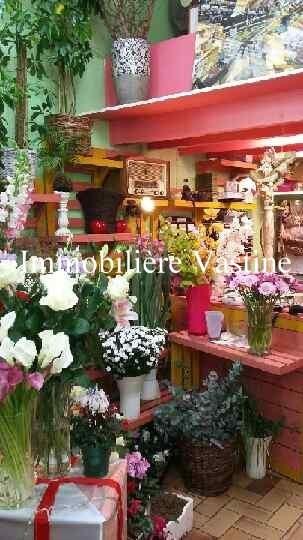 Vente local commercial Senlis 45000€ - Photo 2