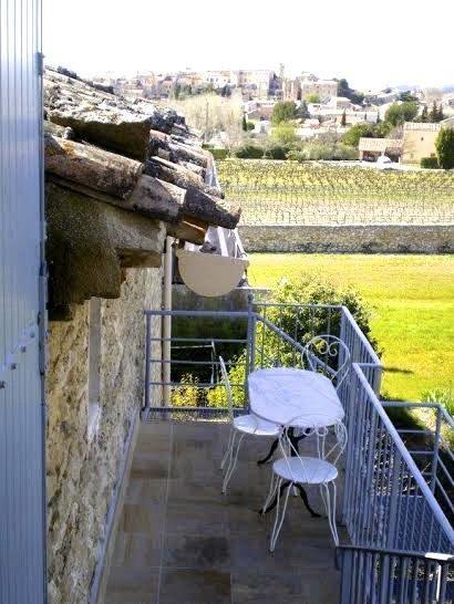 Deluxe sale house / villa Caromb 1400000€ - Picture 4