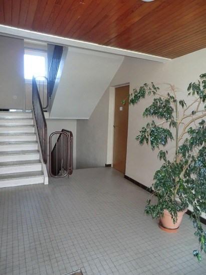 Rental apartment St marcel 510€ CC - Picture 1