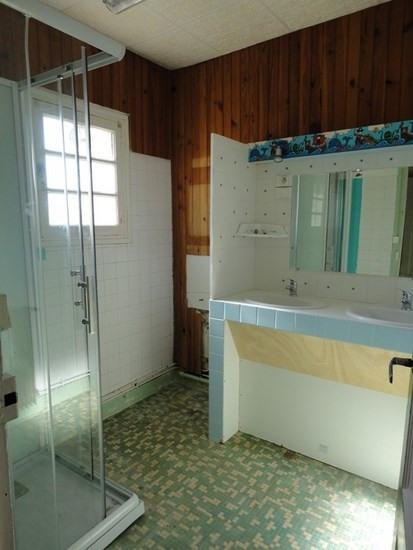 Vente maison / villa Aire sur l adour 76500€ - Photo 4