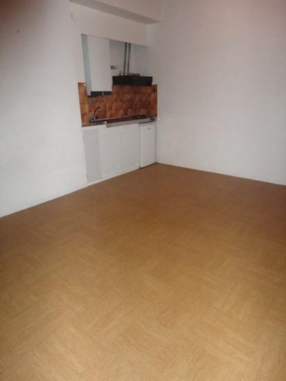 Location appartement Aire sur l adour 290€ CC - Photo 1