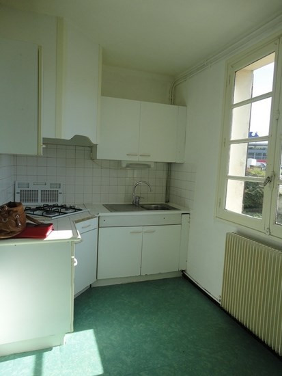 Vente maison / villa Aire sur l adour 76500€ - Photo 2