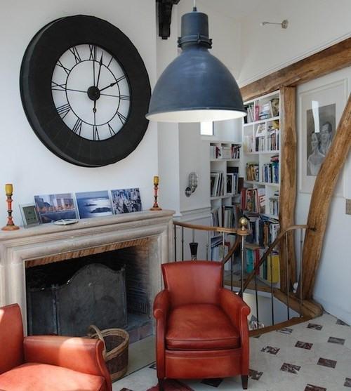 Deluxe sale apartment Paris 8ème 2780000€ - Picture 6