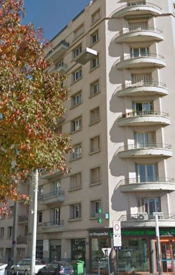 Location appartement Grenoble 695€ CC - Photo 7