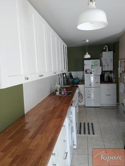 Vente appartement Castanet-tolosan 243000€ - Photo 3