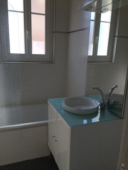 Location appartement Neuilly-sur-seine 2025€ CC - Photo 7